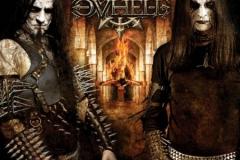 Ovhell_underworld_Regime