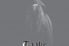 Taake-Stridens-Hus